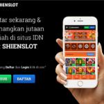 shienslot